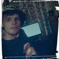 Аватар пользователя puwka
