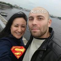 Аватар пользователя Константин Казаков