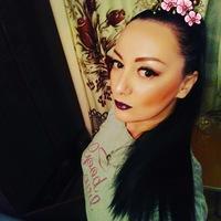 Аватар пользователя Екатерина Андреева