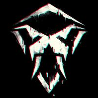 Аватар пользователя Valrus
