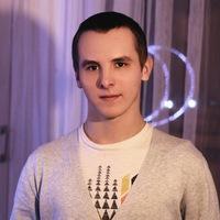 Аватар пользователя Владимир Шевченко