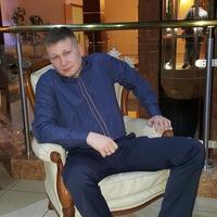Аватар пользователя Антон Кучаев