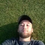 Аватар пользователя Oleg Shevchuk