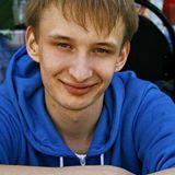 Аватар пользователя Александр Лузин 1